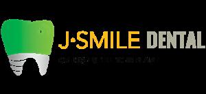 Klinik Gigi J•SMILE Dental